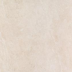 Evoque marfil | Ceramic panels | KERABEN