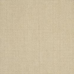 Signature Vintage Linens Fabrics | Heirloom Linen - Linen | Curtain fabrics | Designers Guild