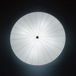 Rainingday aplique de pared | Iluminación general | almerich