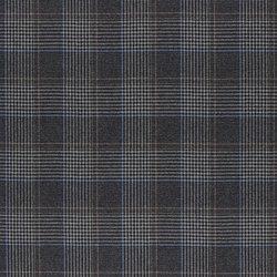 St. James's Fabrics | Cromwell - Graphite | Tissus pour rideaux | Designers Guild