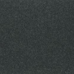 St. James's Fabrics | Barathea - Ebony | Vorhangstoffe | Designers Guild