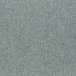 St. James's Fabrics | Barathea - Graphite | Curtain fabrics | Designers Guild