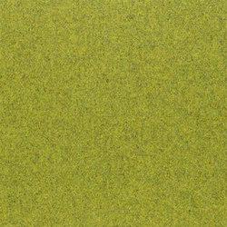 St. James's Fabrics | Barathea - Emerald | Curtain fabrics | Designers Guild