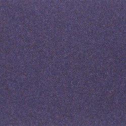 St. James's Fabrics | Barathea - Amethyst | Curtain fabrics | Designers Guild
