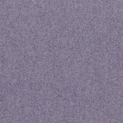 St. James's Fabrics | Barathea - Mauve | Vorhangstoffe | Designers Guild