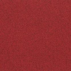 St. James's Fabrics | Barathea - Garnet | Curtain fabrics | Designers Guild