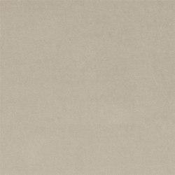 St. James's Fabrics | Royal Velvet - Mink | Tejidos para cortinas | Designers Guild