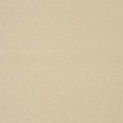 St. James's Fabrics | Royal Velvet - Parchment | Vorhangstoffe | Designers Guild