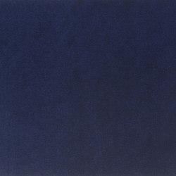 St. James's Fabrics | Royal Velvet - Sapphire | Curtain fabrics | Designers Guild