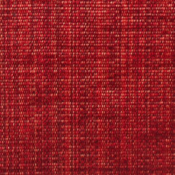 Library Fabrics | Saskia - Cranberry | Curtain fabrics | Designers Guild