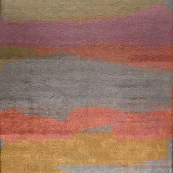 Arcile | Rugs / Designer rugs | Henzel Studio