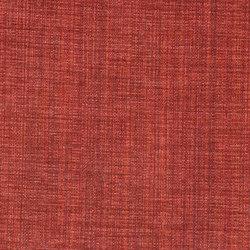 Library Fabrics | Saskia - Russet | Curtain fabrics | Designers Guild