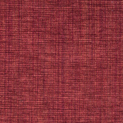 Library Fabrics | Saskia - Spice | Tissus pour rideaux | Designers Guild