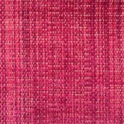 Library Fabrics | Saskia - Rose | Curtain fabrics | Designers Guild
