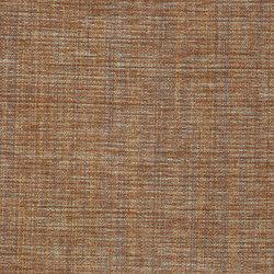 Library Fabrics | Saskia - Pistachio | Tessuti tende | Designers Guild