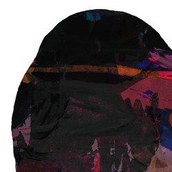 Brain No.20 | Rugs / Designer rugs | Henzel Studio