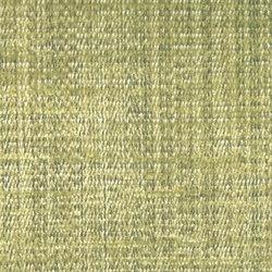 Library Fabrics | Saskia - Moss | Curtain fabrics | Designers Guild
