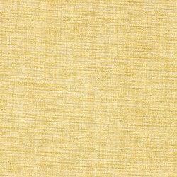 Library Fabrics | Saskia - Pear | Vorhangstoffe | Designers Guild