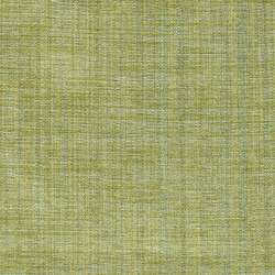 Library Fabrics | Saskia - Lime | Tessuti tende | Designers Guild