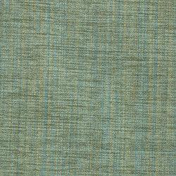 Library Fabrics | Saskia - Sage | Curtain fabrics | Designers Guild