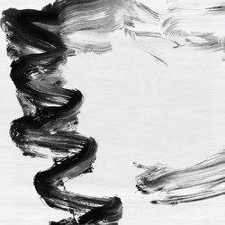 Davis Mono | Alfombras / Alfombras de diseño | Henzel Studio