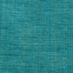 Library Fabrics | Saskia - Jade | Curtain fabrics | Designers Guild