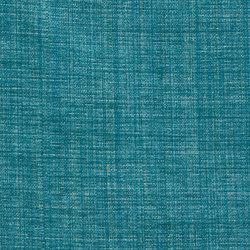 Library Fabrics | Saskia - Ocean | Tejidos para cortinas | Designers Guild
