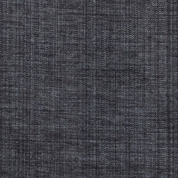 Library Fabrics | Saskia - Pewter | Tejidos para cortinas | Designers Guild