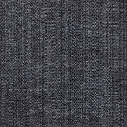Library Fabrics | Saskia - Pewter | Tissus pour rideaux | Designers Guild