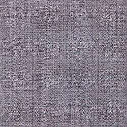 Library Fabrics | Saskia - Griege | Curtain fabrics | Designers Guild