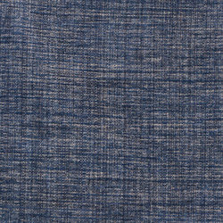Library Fabrics | Saskia - Ammonite | Tissus pour rideaux | Designers Guild