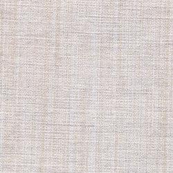 Library Fabrics | Saskia - String | Tissus pour rideaux | Designers Guild