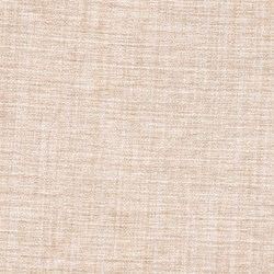 Library Fabrics | Saskia - Putty | Tessuti tende | Designers Guild