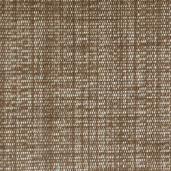 Library Fabrics | Saskia - Cafe | Tissus pour rideaux | Designers Guild