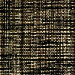 Library Fabrics | Saskia - Mocha | Tessuti tende | Designers Guild