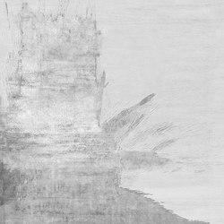 Studio Morning After Original | Rugs / Designer rugs | Henzel Studio