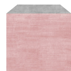 Postiano Pink Grape | Rugs | Henzel Studio