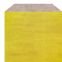 Lukasa Mikado | Formatteppiche / Designerteppiche | Henzel Studio