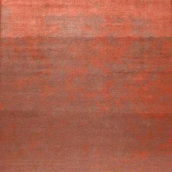 San Vincenzo | Rugs / Designer rugs | Henzel Studio