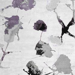 Yokohama Multi | Rugs / Designer rugs | Henzel Studio