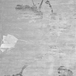 Yokohama Silver | Rugs / Designer rugs | Henzel Studio