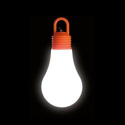 LaDina Mega Carrot | Iluminación general | Ares