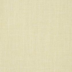 Library Fabrics | Highland Linen - Nougat | Curtain fabrics | Designers Guild