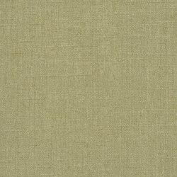 Library Fabrics | Highland Linen - Sage | Tissus pour rideaux | Designers Guild