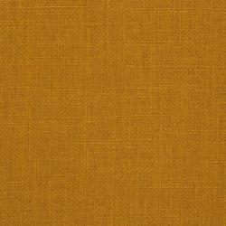Library Fabrics | Highland Linen - Madras | Vorhangstoffe | Designers Guild
