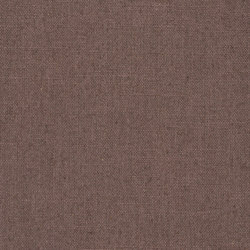 Library Fabrics | Highland Linen - Bilberry | Tissus pour rideaux | Designers Guild
