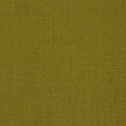 Library Fabrics | Highland Linen - Moss | Tejidos para cortinas | Designers Guild