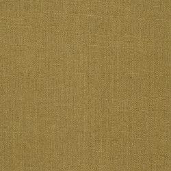 Library Fabrics | Highland Linen - Almond | Curtain fabrics | Designers Guild