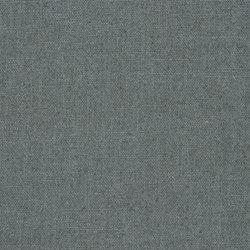 Library Fabrics | Highland Linen - Steel | Tissus pour rideaux | Designers Guild