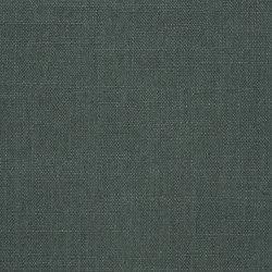 Library Fabrics | Highland Linen - Moonlight | Curtain fabrics | Designers Guild